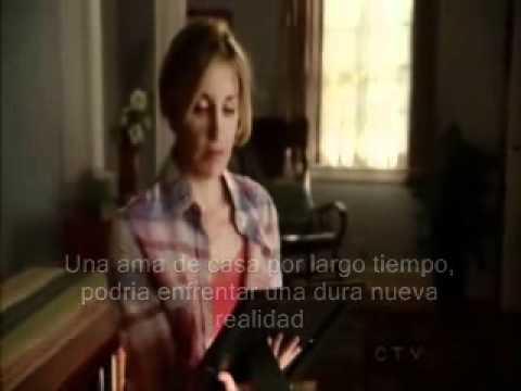 Esposas Desesperadas Narracion Final 8x05