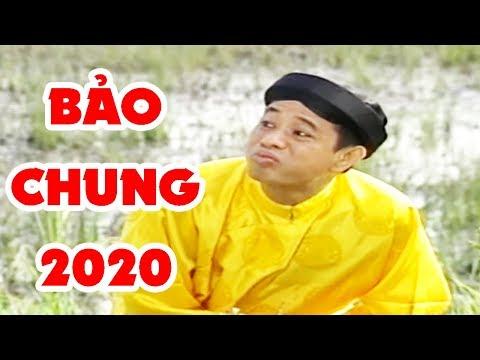 Hài Bảo Chung 2020 | Ba Giai Tú Xuất Du Xuân Full HD | Hài Bảo Chung, Bảo Quốc Mới Nhất 2020