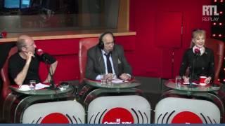 Vacances à Montargis - RTL - RTL