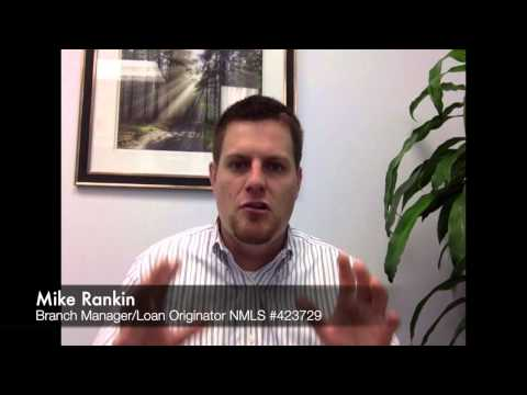 Does refinancing your auto loans hurt credit score
