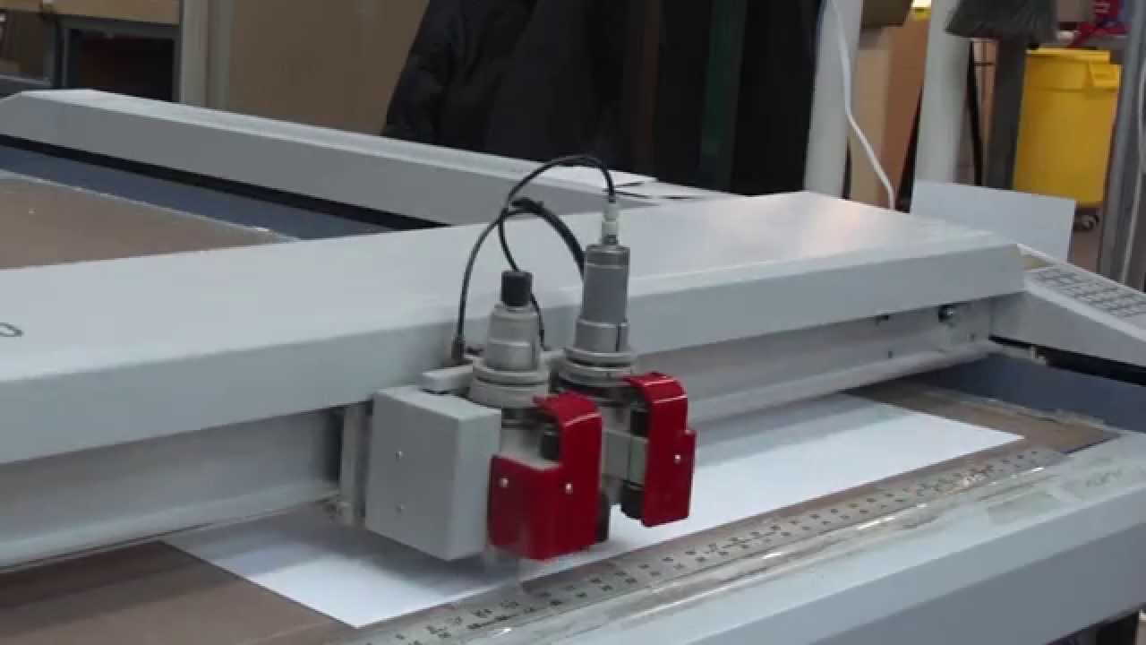 Matting and Framing: Precision Cutting Mat Board – American Frame ...
