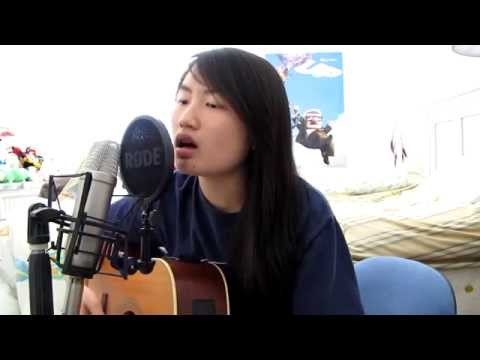 Best Coast   Our Deal (Cover)