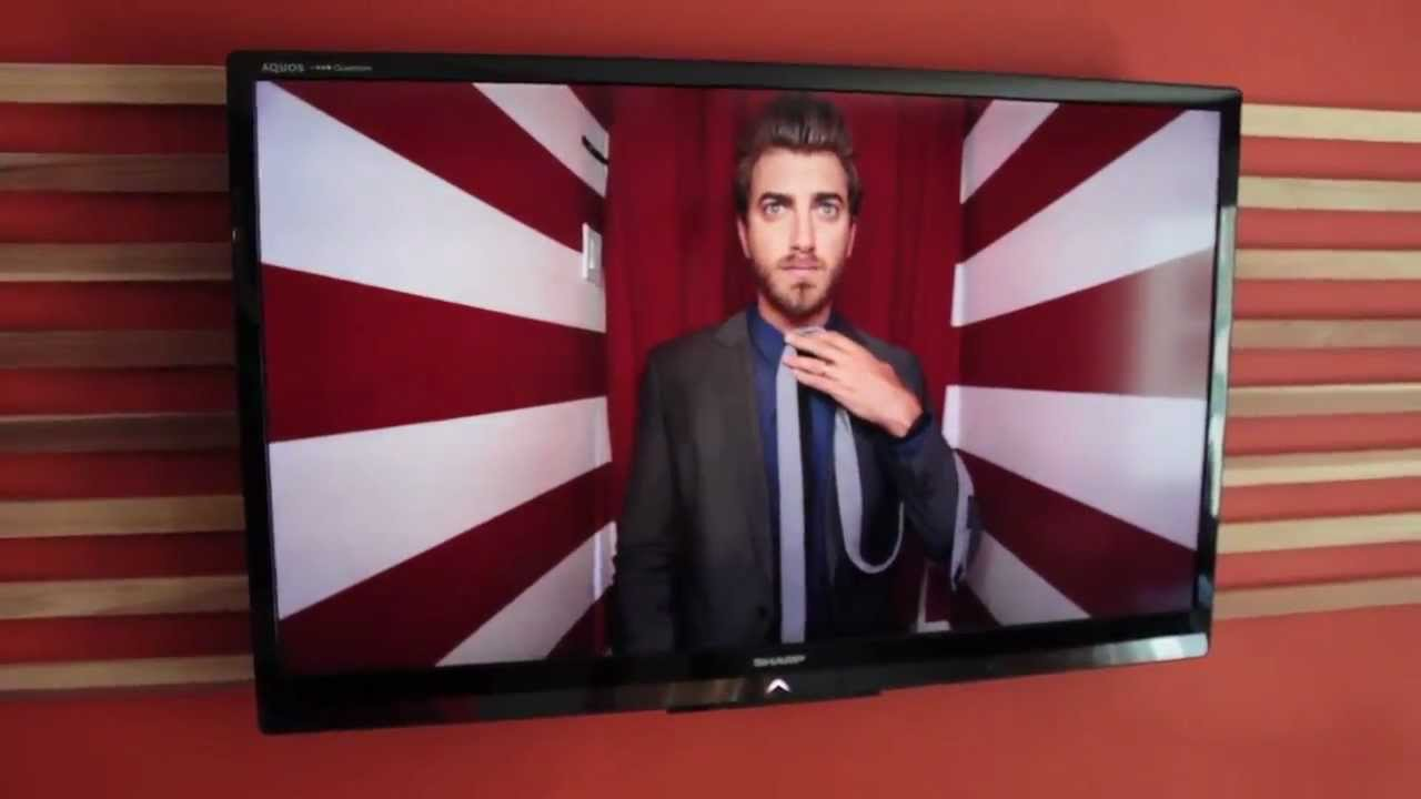 Unlisted rhett link videos hidden photobooth shot from i am a thoughtful guy a sciox Choice Image