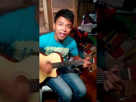 Kahit wala man sayo ang lahat/ bisaya version