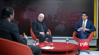 TAWDE KHABARE: Blacklisted Individuals Discussed