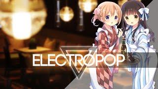 Repartee - Nice Girls (PeriKardium Remix)