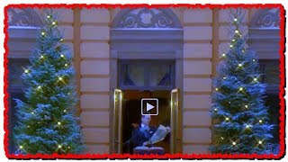 Joulurauhan julistus 2014 Declaration of Christmas Peace in Finland