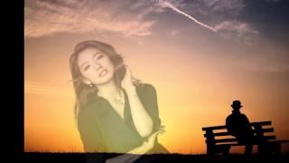 미소 / 민 희라