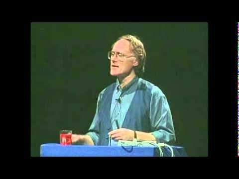 Graham Hancock Debunks Mainstream Science