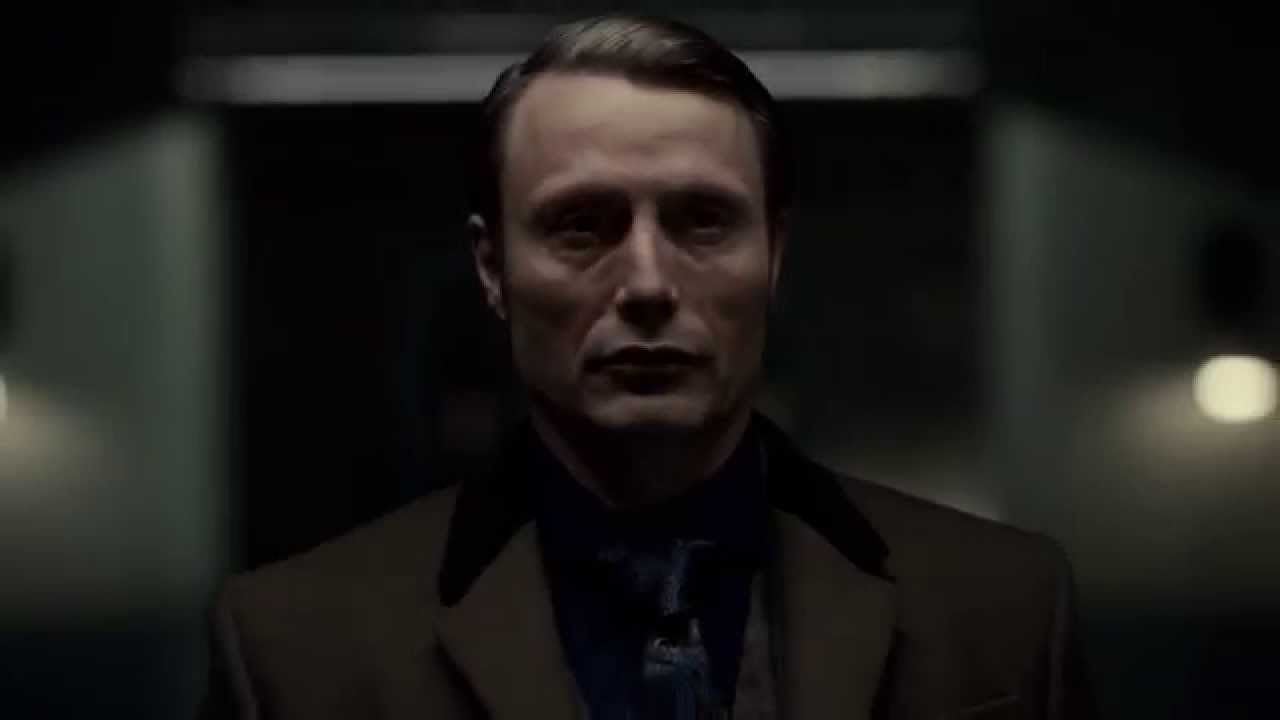 Hannibal Serie Staffel 2