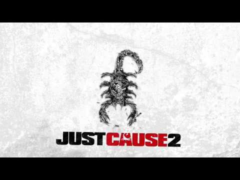 Just Cause 2 - Mile High Club [EXTENDED 4Hr]