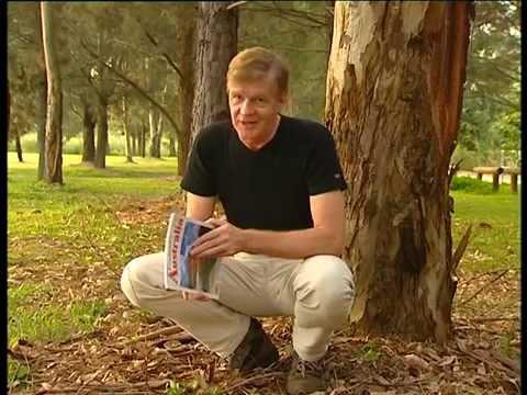 Leyland's Australia Episode 7: Kununurra To Broome