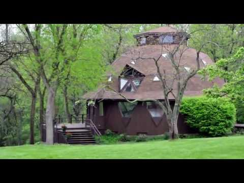 1577 Gravel Springs Circle, Jacksonville Illinois