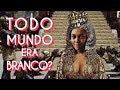 História das mulheres no Brasil- século XV a XX