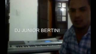 Kaoma - Lambada funk - Junior Bertini MPC