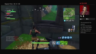 Yo best duos ever and squads must watch
