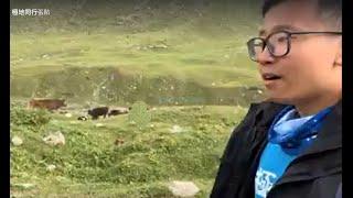 Publication Date: 2020-04-12 | Video Title: 2019 吉爾吉斯傷健共融之旅 -- 體藝老師現場受訪記錄(