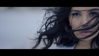 Шахзода | Shahzoda feat  Sinan Akçıl - Hırka (Official video) #UydaQoling