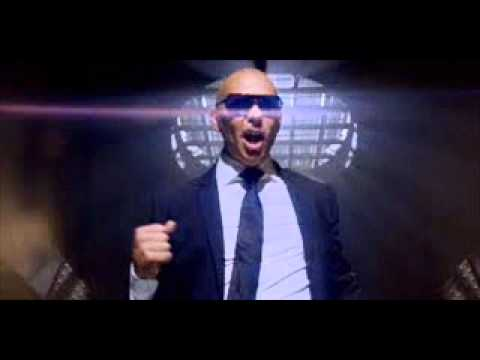 15:22 слушать песню back in time pitbull слушать песню back in time pitbull back in time pitbu