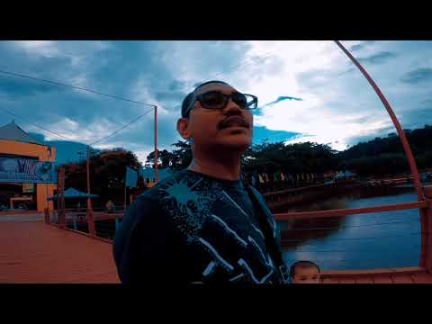 sex melayu bogel from YouTube · Duration:  1 minutes 21 seconds
