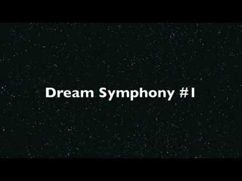 Parallel Lines - Dream Symphony #1