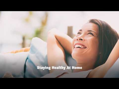 tips-to-staying-healthy-at-home