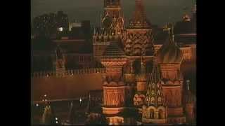 A Very Russian Coup (documentary)