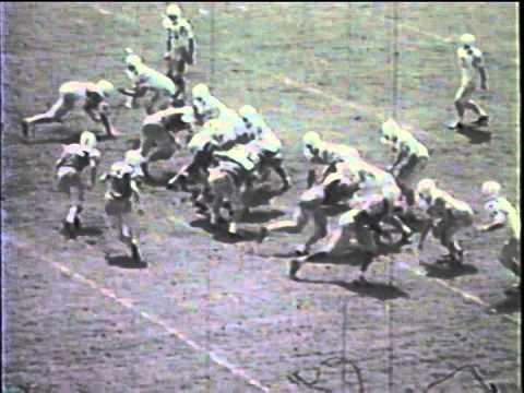 67 Colts 18