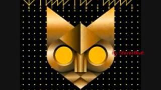 Frittenbude - 2 + 4 = 0 ( Katzengold ) + Lyrics