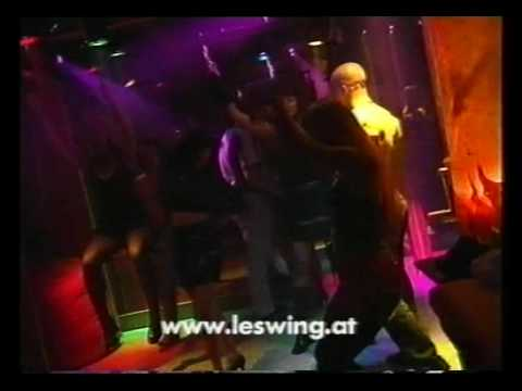 why not swingerclub arabische sex