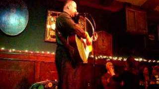 Watch Seamus Kennedy The Moonshiner video