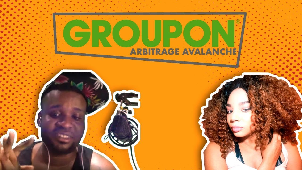 Drop Shipping on Groupon Live Q&A | A New Way to Drop Ship and Make Money  with Retail Arbitrage