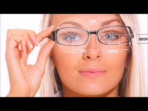 freeform-digital-progressive-lenses