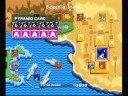 let's play SA2B 39 - pyramid cave b