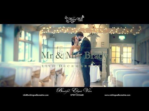 wedding-video-trailer-|-jade-&-daniel's-lancashire-winter-wonderland-wedding