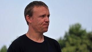 """Сергей Валяев: """"Мы всех уважаем, но никого не боимся"""""""