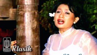 Gambar cover Grace Simon - Esok Malam Kan Kujelang (Official Karaoke Video)