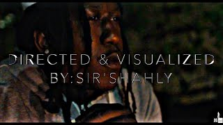 LM3 FAT YEE - DUCKING DA LAW | OFFICIAL VIDEO BY: @SIRSHAHLY