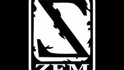 Don't Stop Me Now -Cover-Banda ZeM