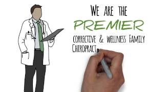 Full Potential Chiropractic - The Premier Chiropractic Office in Swampscott MA