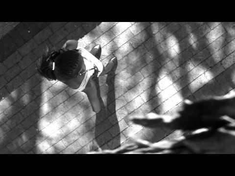 Purple Music Video Clip
