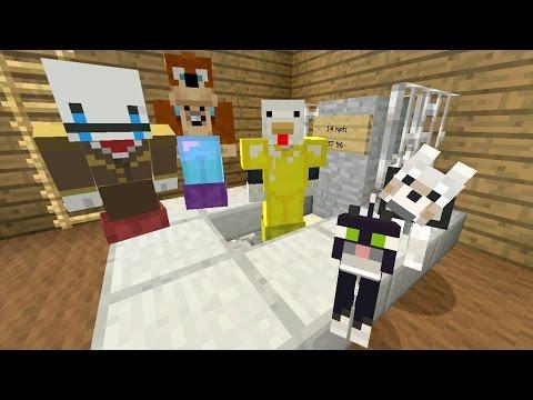 Minecraft Xbox - Shoe 4 U [314]