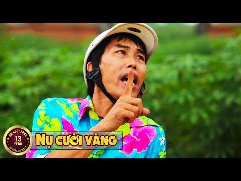 Phim Hài Vượng Râu, Hiệp Vịt - Phim Hài Mới Nhất 2018