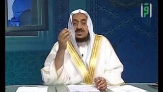 مواطن الدعاء في الصلاة - الدكتور عبدالله المصلح