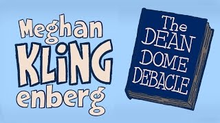Meghan Klingenberg: The Dean Dome Debacle | WNT Animated, Presented by Ritz