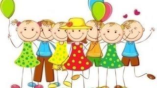 Elbiselerim (Mevsimler)  Şarkısı / Çocuk  Şarkıları