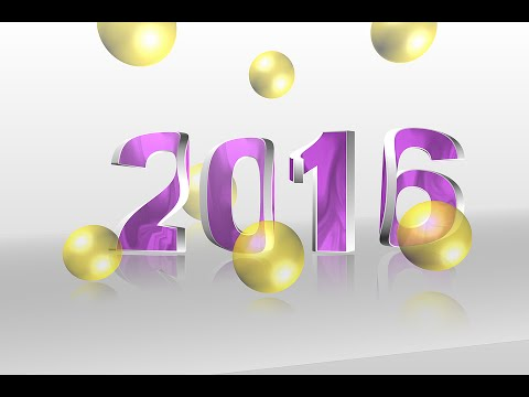 Best Happy new year 2016 text messages,wishes,SMS for ...