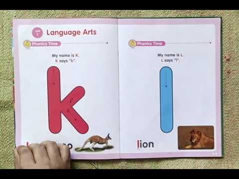 Talking English by Grolier-  How to use