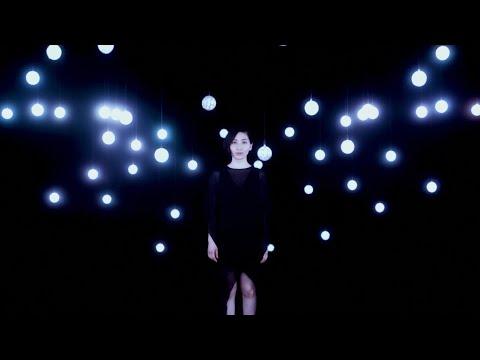 坂本真綾 - 宇宙の記憶(Short Ver.)_TVアニメ『BEM』オープニングテーマ