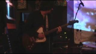 The Stargazer Lilies - We Are the  Dreamers (Live)